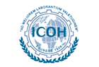 International Commission on Occupational Health