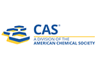 A Division of the America Chemical Society